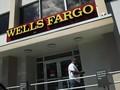 Skandal Rekening Fiktif, Bank Raksasa AS Didenda Rp2,43 T