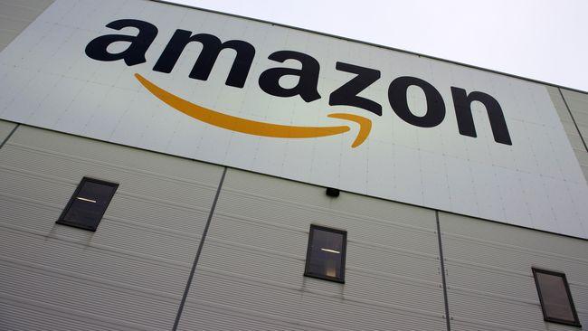 Amazon menyuntikkan dana segar senilai US$700 juta atau setara dengan Rp9,8 triliun kepada perusahaan rintisan kendaraan listrik.