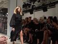 CFDA Minta Industri Mode Tak Cuma Pajang Model Langsing