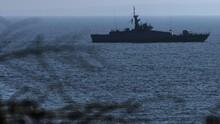 Turki Desak Prancis Minta Maaf atas Konflik Kapal Perang