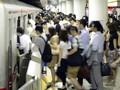 Tokyo Metro Hadirkan Inovasi Gerbong Minim Goncangan