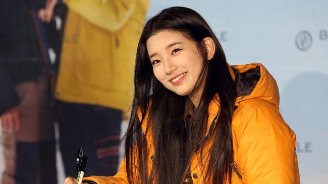 Bae Suzy dan Nam Joo-hyuk akan bermain dalam Startup, drama terbaru karya Oh Choong-hwan, sutradara drama Hotel Del Luna.