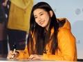 Dongeng Cinta Lee Min Ho dan Suzy sebelum Putus