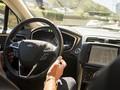 'Software Error' Penyebab Mobil Otonom Uber Tabrak Perempuan