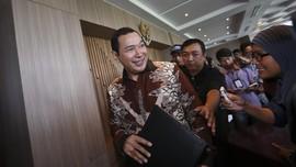 Tommy Soeharto Ingin Gugatan Rp56 Miliar Beres Lewat Mediasi
