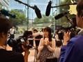 iPhone 7 Dijual, Apa yang Dinanti Konsumen Jepang?