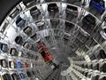 Petisi 372 Ribu Pemilik Volkswagen atas Kasus Dieselgate