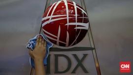 Andalan Sakti Primaindo Resmi Melantai di Bursa Saham