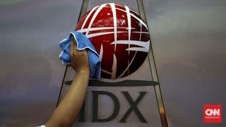 10 Emiten Indonesia Masuk Kategori Asean Asset Class