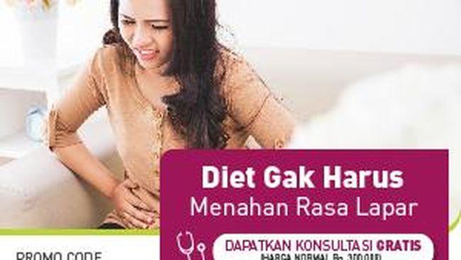 băutură de scădere în greutate la costco