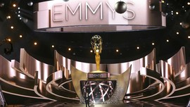 Emmy Awards 2018 di Antara HBO, Netflix, dan Trump