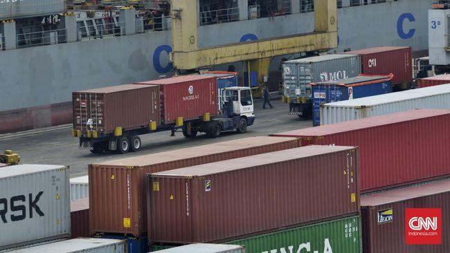 Menteri Keuangan Sri Mulyani menyebut industri berorientasi ekspor berkesempatan untuk mendapatkan fasilitas tax holiday demi mengembangkan ekspor nasional.