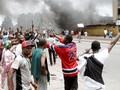 PBB: 250 Warga Kongo Tewas Akibat Pembunuhan di Luar Hukum
