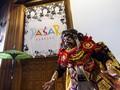 Seni Budaya Indonesia Curi Perhatian Jerman