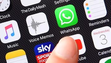 Tips bagi Bunda yang Ingin Keluar dari Grup WhatsApp