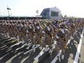 Iran Sebut Tak Akan Provokasi Perang, Tetapi Siap Bertahan