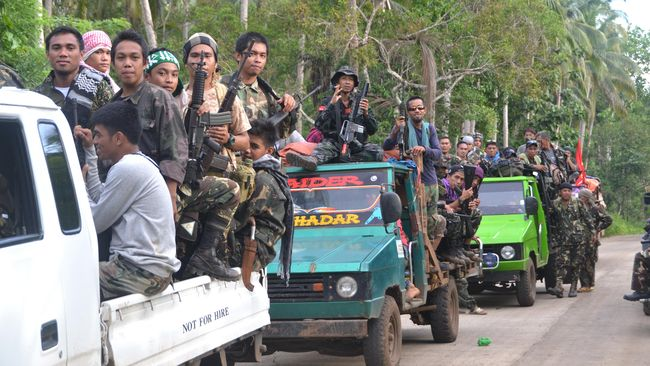 Kemenlu menuturkan penyanderaan yang berulang oleh Abu Sayyaf lantaran koordinasi pihak berwenang Malaysia soal pengamanan di perairan Sabah yang tidak efektif.
