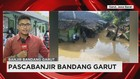 LIVE Pascabanjir Bandang Garut