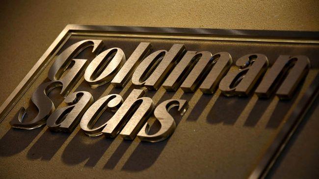 Sebanyak 17 mantan bos dan pejabat eksekutif anak perusahaan investasi AS, Goldman Sachs, menjadi tersangka kasus korupsi 1 Malaysia Development Berhad (1MDB).