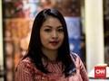Hari Batik: Momentum Introspeksi Memahami Batik