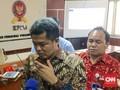 KPPU Minta Publik Laporkan Praktik Predatory Pricing Operator