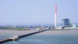 Rupiah Rontok, Pemerintah Tunda 15.200 MW Pembangkit Listrik