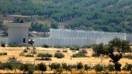 Bawa Bahan Peledak, Pria Chechnya Ditahan di Perbatasan Turki