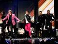 Tiket Konser Backstreet Boys di Jakarta Dijual Mulai Besok