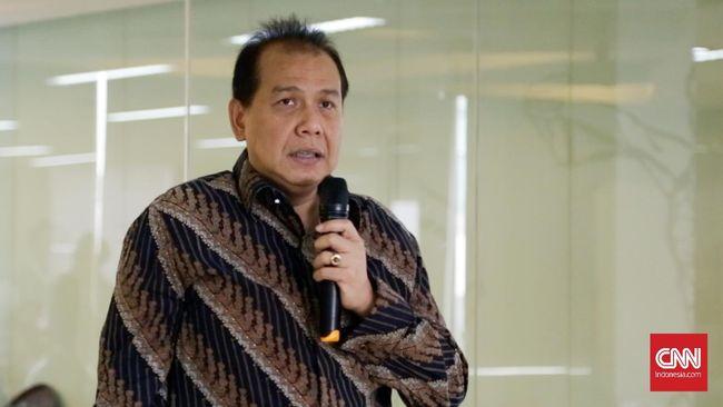 Chairul Tanjung mengakui dampak ekonomi saat pandemi Covid-19 lebih parah ketimbang krisis 1998 dan 2008. Tapi, dia yakin, ekonomi RI akan bangkit usai pandemi.