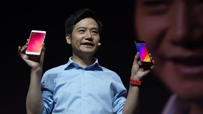Kunjungan bos Xiaomi dua kali ke Indonesia dan surat edaran kepada karyawan menunjukkan posisi penting pasar Indonesia.