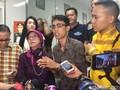 Mario Teguh Dilaporkan Kiswinar Terkait Pencemaran Nama Baik