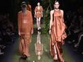 Fesyen Edgy Penuh Detail Paris Fashion Week Hari Ke-4