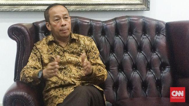Gubernur Lemhannas RI Letjen TNI (Purn) Agus Widjojo menganggap isu kebangkitan PKI kerap jadi isu favorit untuk dimunculkan secara politis.
