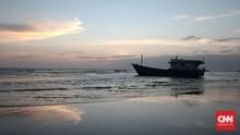 Masih Berlayar, Nahkoda Inisiatif Simpan Mayat ABK di Freezer