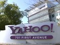Yahoo Beri Ganti Rugi Rp50 Juta bagi Korban Peretasan Email