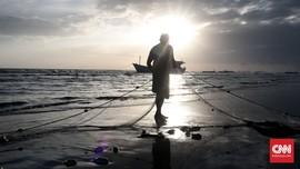 Tradisi Sasi, Cara Unik Papua Menjaga Laut Panjang Umur