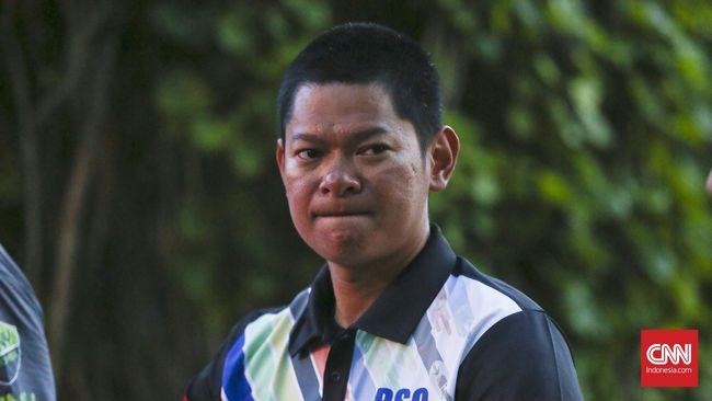 Ketua Umum PB ISSI, Raja Sapta Oktohari, mengatakan pihaknya akan menindak tegas setelah salah satu staf pelatih sepeda ditangkap polisi karena narkoba.