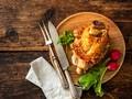 Tergoda Kelezatan 'Pork' Terfavorit di Jakarta