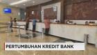 2016, Pertumbuhan Kredit Bank Diprediksi Satu Digit