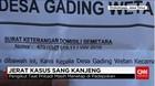 Pengikut Kanjeng Dimas Kantongi SKDS