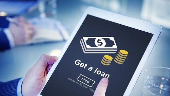 Ingin Dapat Pinjaman Online Ikuti Tips Mudah Dan Aman Ini