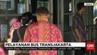 Transjakarta Gratis untuk Lansia dan Penyandang Disabilitas
