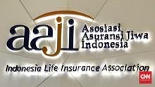 Covid-19, Pendapatan Industri Asuransi Jiwa Anjlok 25 Persen