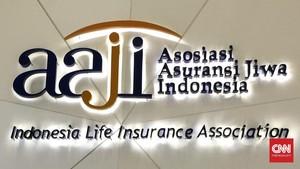 AAJI: Produk Asuransi Unitlink Masih Jadi Tumpuan Industri