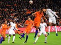 Belanda Menang 2-0 Atas Perancis, Jerman Degradasi