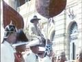 Raja Thailand Masih Belum Stabil usai Cuci Darah