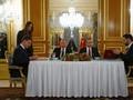 Albayrak Menantu Erdogan, PM Bayangan Kini Menteri Keuangan