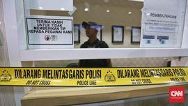 Tangkap Tangan Pertama Polisi dan Kekhawatiran Pencitraan