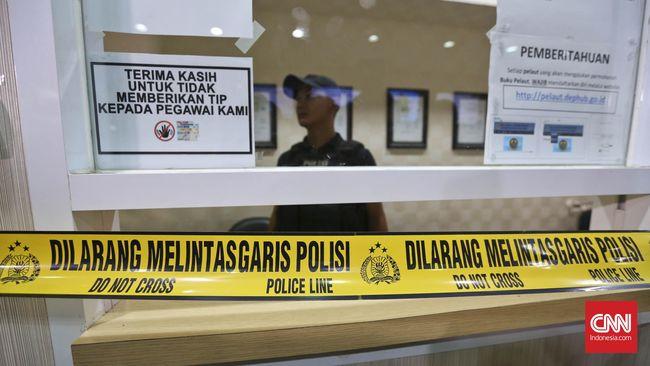 Operasi tangkap tangan oleh Polri diminta jangan hanya untuk pungli di kementerian dan lembaga lain, tetapi juga harus dilakukan di internal kepolisian.