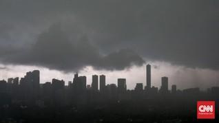 Mengenal Dampak La Nina, Penyebab Cuaca Ekstrem di Indonesia